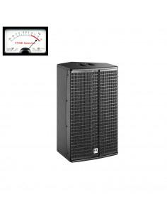 HK Audio - Linear 3 112XA
