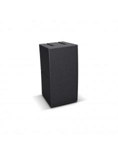 LD Systems - CURV 500 D SAT Black