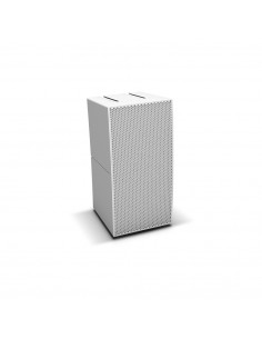 Ld Systems, Curv 500 D SAT White