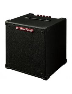 Ibanez,P20U Bass Amp 20w
