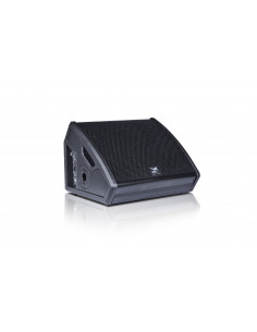 "dB Technologies - LVX M12 12""/1"" Active Speaker 600W/RMS"