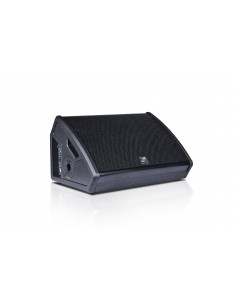 "dB Technologies - LVX M15 15""/1"" Active Speaker 800W/RMS"