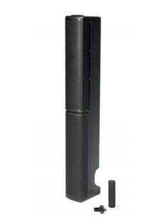 dB Technologies, DP ES1203 Pole, for ES 1203