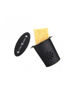 Planet Waves - Humidificateur Rosace Guitare