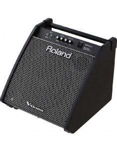 Roland - PM-200