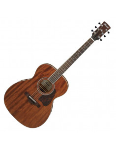 Ibanez - AC340-OPN Open Pore Natural