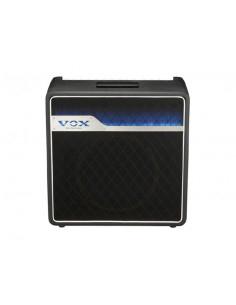 Vox,MVX150C1 Combo