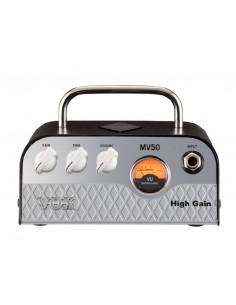 Vox,MV50 High gain