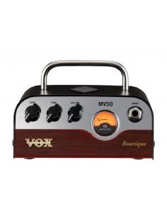 Vox,MV50 Boutique