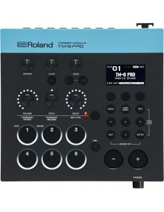 Roland – TM-6 Pro
