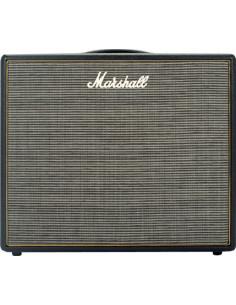 Marshall,Origin 50W Combo