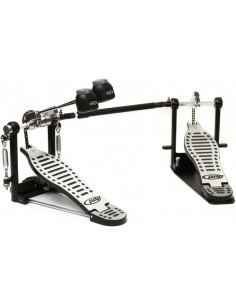 Pdp - series 400 double pedal left
