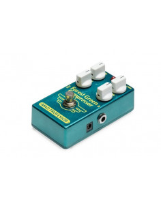 Mad Professor – Forest Green Compressor