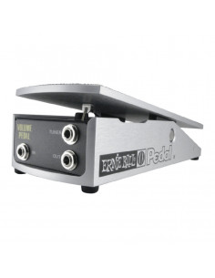 Ernie Ball – EB6166 – Volume Pedal