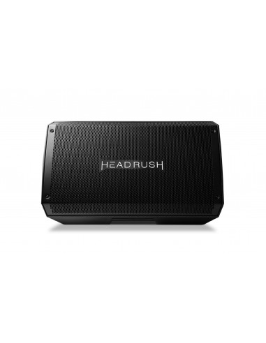 Headrush - FRFR-112 - Baffle pour PedalBoard