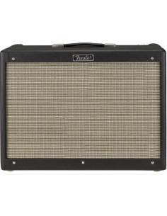 Fender,Hot Rod Deluxe IV 40Watt Black