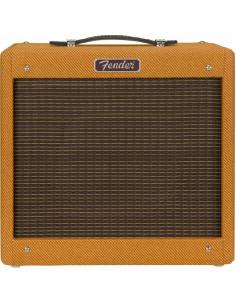 Fender,Pro Junior IV Lacquered Tweed