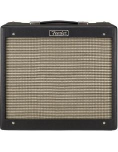 Fender,Blues Junior IV 15W