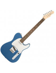 Fender – Tele American Original '60S Lake Placid Blue