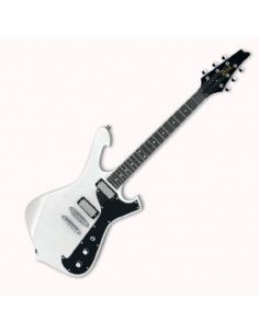 Ibanez - FRM200-WHB