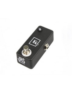 JHS,pedals mute switch