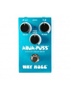 Way Huge – WM71 – Aqua-Puss Mini