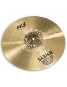 Sabian – FRX 16'' Crash
