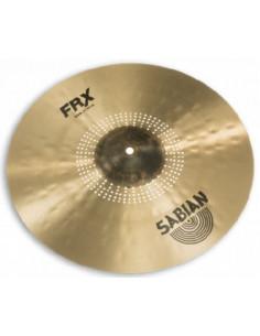 Sabian – FRX 17'' Crash