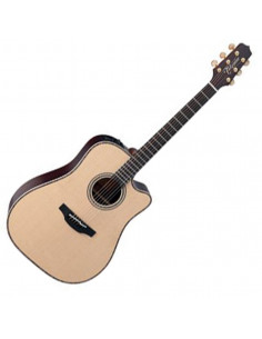 Takamine,TN18C Natural Serie