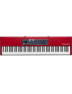 Nord - Piano 4