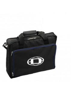 Dynacord – CMS 600-3 Bag