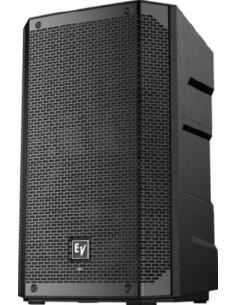Electro Voice – ELX200-10P