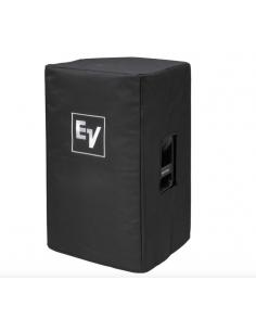 Electro Voice – ELX200-10-CVR Cover