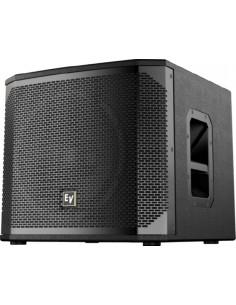 Electro Voice – ELX200-12S Passive Sub