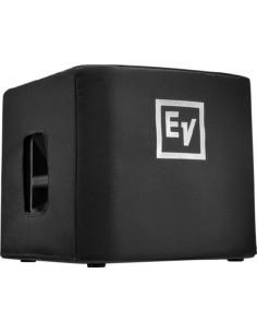 Electro Voice – ELX200-12S-CVR Cover