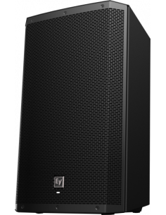 Electro-Voice,ZLX-12P