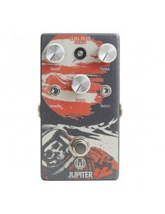 WALRUS - JUPITER V2 Fuzz
