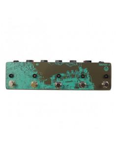 WALRUS - TRANSIT 5 Standard Looper