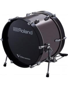 Roland,KD-180
