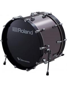 Roland,KD-220