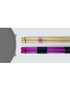 Qsticks – Mauve 2B Coloré
