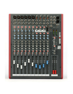 Allen&Heath - Zed-14