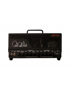 PRS,SE Tremonti MT15 Head