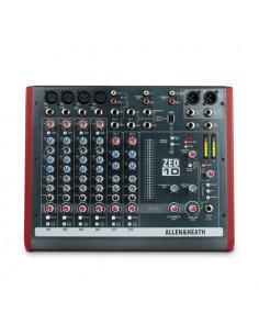Allen&Heath - Zed-10