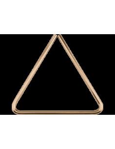 Sabian - Triangle 10
