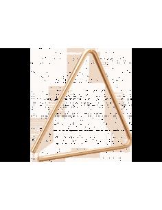 """Sabian - Triangle 6"""""""