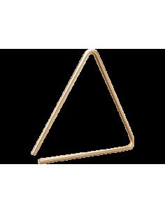 """Sabian - Triangle 9"""""""