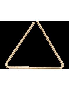 "Sabian - Triangle Martele 10"""