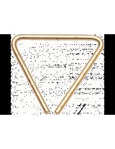 "Sabian - Triangle Martele 4"""