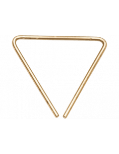 "Sabian - Triangle Martele 8"""